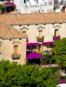 A-Hotel-Palazzo-Murat