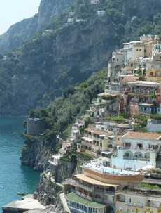 May-June-2011---Italia-272.jpg