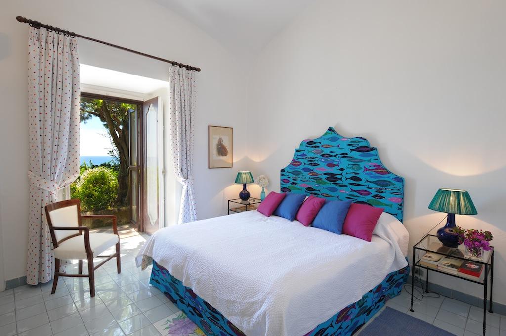 1_main-bedroom.CIST-jpg