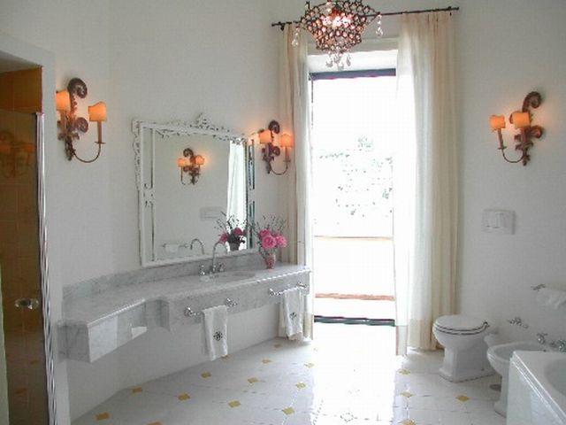 il_capitello_bathroom_-_web__copy