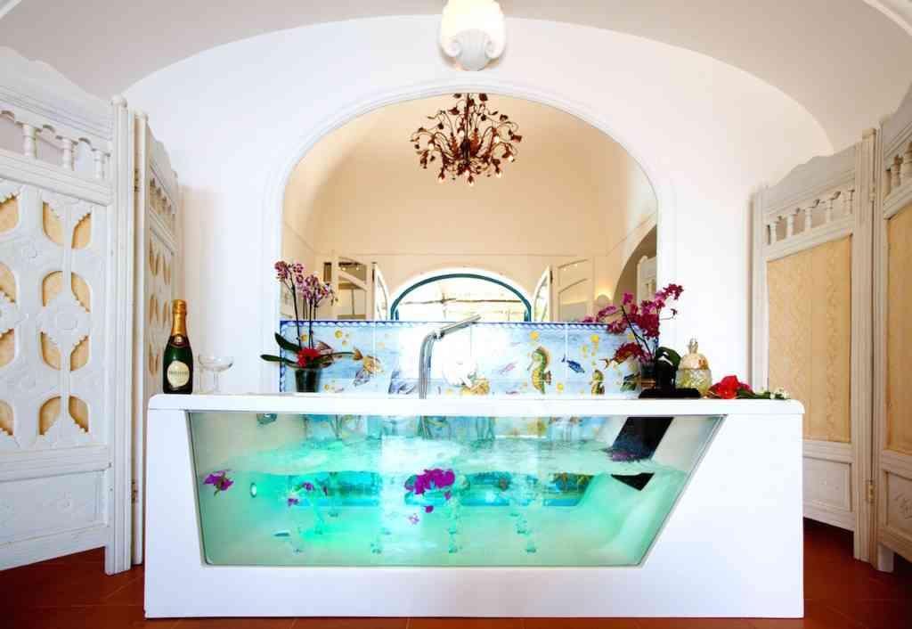 suite-honeymoon-58.jpg-WEB--1024x706